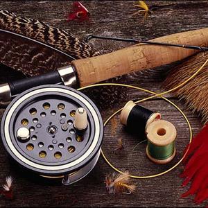Охотничьи и рыболовные магазины Берегового