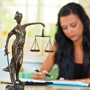 Юристы Берегового