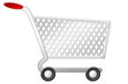 Трехречье - иконка «продажа» в Береговом